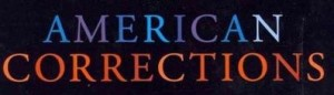 american-corrections_1470728 (2)