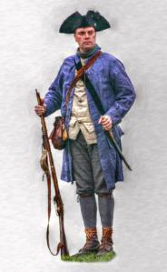 american-revolution-colonial-militia-soldier-randy-steele