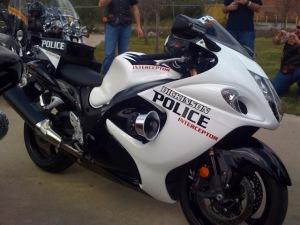 cool-police-bike-2