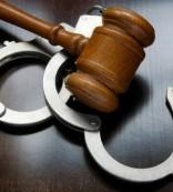 criminal_justice_system-300x333
