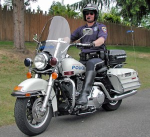 NPPoliceMotorcycle