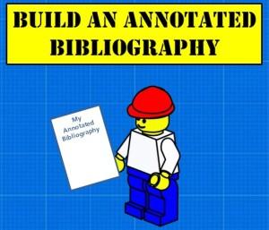 AnnotatedBibliographyIcon