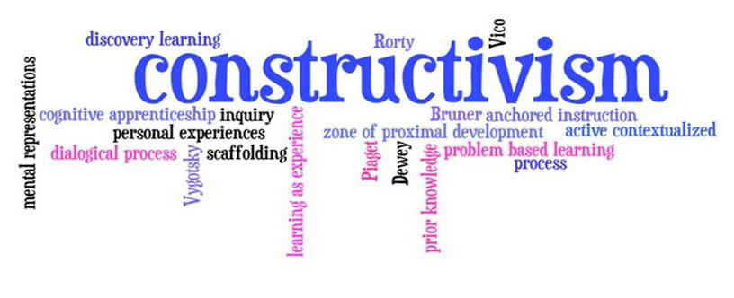 Constructivist Teaching Strategies For First Year Criminal Justice