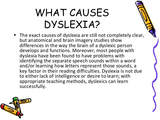 dyslexia-powerpoint-3-638