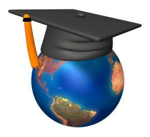 globe_spin_graduation_cap_hr