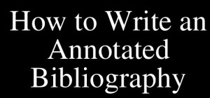 how-to-write-an-annotated-bibliography-1-728