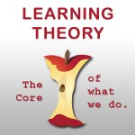 learning-theory