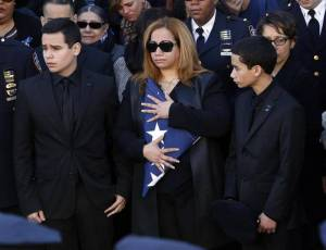 nypdfuneral_2