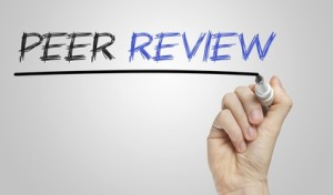 peer-review2-424x250