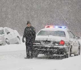 Police-Severe-Snow-285x245