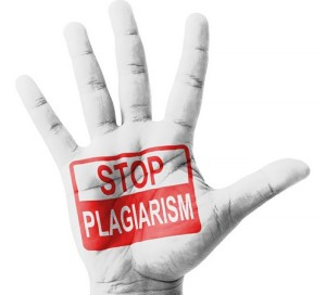 stop-plagiarism
