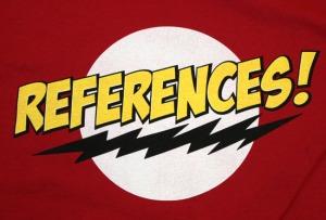 wigu-references-pic