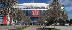 ap-superbowl-houston-mem-170130_12x5_1600