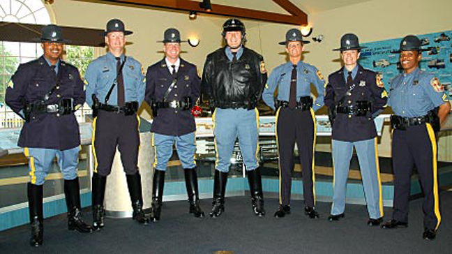 DE_-_SP_Uniforms-wikipedia
