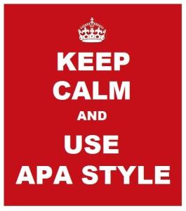 Keep-calm-and-use-APA-style2