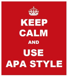 Keep-calm-and-use-APA-style2