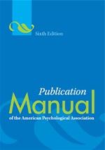 apa-style-manual