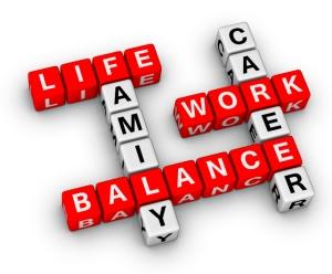 2016-07-26-1469565290-7721835-worklifebalance