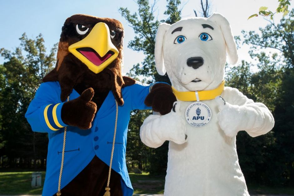 apu-and-amu-mascots-jake-and-valor